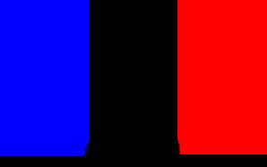 Macron attacca: «Sovranisti come la lebbra»