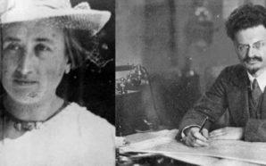 Rosa Luxemburg e la Quarta Internazionale