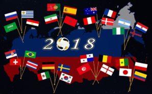 Felicità mondiale