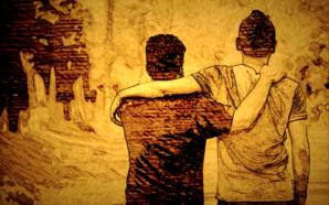 Amicizia, odio e solidarietà, da concetti a elementi di classe