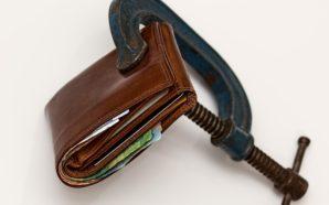Il sentiero stretto di Tria tra bassa crescita e debito