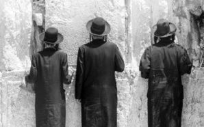 Israele, sempre più lontano da convivenza e democrazia