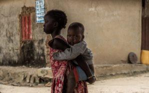 Niger, dove l'Europa prepara la nuova guerra ai migranti