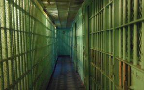 Per la scarcerazione delle persone detenute gravemente ammalate