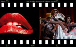 The Rocky Horror Picture Show. Quel sogno sulla liberazione sessuale