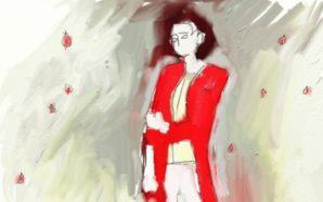 Onda rossa sull'Italia: le magliette irritano il conformismo cinico
