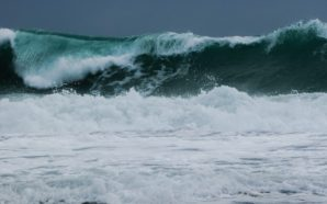 Ong denuncia: «Migranti abbandonati in mare dai libici»