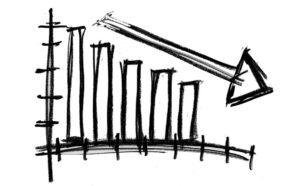 Sovranisti e populisti alla prova della rappresentanza economica