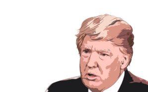 Trump perde pezzi, colpevoli Cohen e Manafort