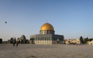 All'Onu Abu Mazen reagisce a Trump: «Gerusalemme non si vende»