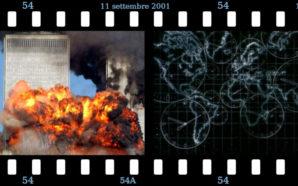 11 settembre 2001. Con gli occhi del mondo