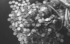 Il fiscal compact della discordia