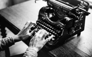 Mattarella e la libertà di stampa