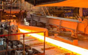 Accordo Ilva con zero esuberi: Mittal entra senza scioperi