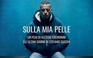 Stefano Cucchi rivive. Una marea umana si commuove in sala