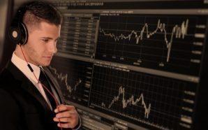 Stato-mercato, un rapporto tutto da rivedere