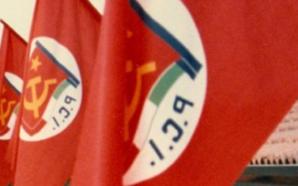 Ancora sul Partito Comunista Italiano