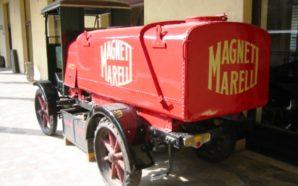 Magneti Marelli è giapponese. La Fiom: e il lavoro?
