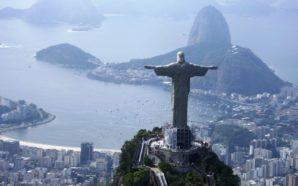 In Brasile è tempo di «organizzare la speranza»