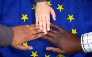Con i migranti per fermare la barbarie