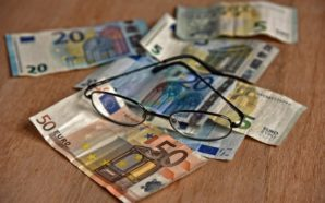 Quei moniti di Mattarella sui conti pubblici