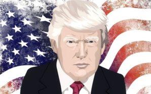 Anomalia storica o America oggi? Referendum su di lui