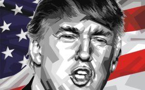 Un po' di numeri dalle elezioni di Midterm USA