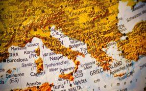 Italia-Ue, uno scontro tra due torti