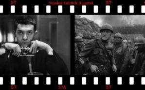 Stanley Kubrick. Hollywood, toccata e fuga