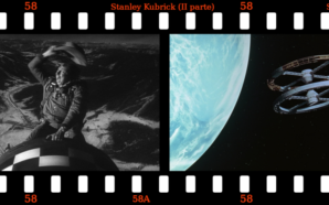 Stanley Kubrick. Oltre l'infinito