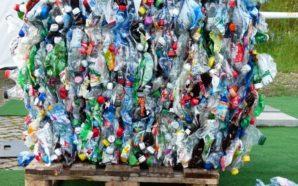 Bruciare i rifiuti è antistorico, il futuro è il riciclo