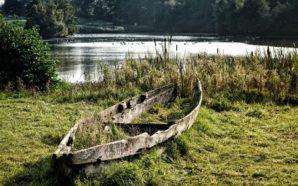 La barca di Minniti