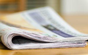 Libertà di stampa e pluralismo il governo torna all'attacco