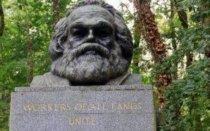 """Ritorno a Marx, contro il """"mare magnum"""" delle falsità"""