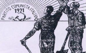 La storia dei comunisti italiani e la democrazia che arretra