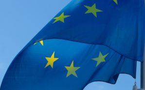 Per un'Europa dei lavoratori e dei popoli