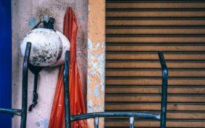 Chiara Saraceno: «Non chiamiamolo più reddito di cittadinanza»
