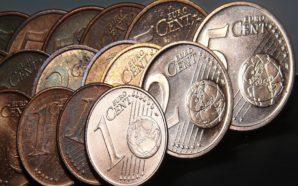 I venti anni assai poco gloriosi dell'Euro