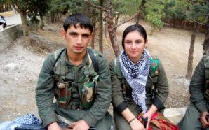 Un capolavoro di menzogne sulla pelle dei curdi