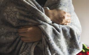 Reddito e quota 100, la coperta è corta