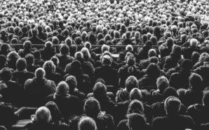 La formazione della cultura in un popolo senza coscienza