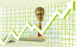 «Crescita allo 0,2%», la Ue gela il governo. Fmi: rischio…