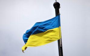 Il Grillo di Kiev vola nei sondaggi. E anche Mosca…