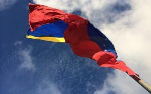 Caracas, bottino di un premio più grande