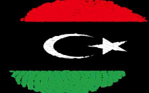 In Libia campi come lager ma l'Italia è cieca