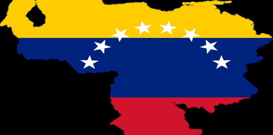 Venezuela, Mattarella stavolta è in errore
