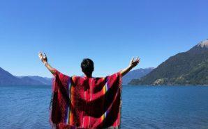 Cile, i Mapuche con i piedi per terra
