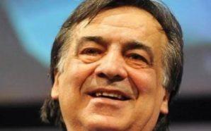 «A Milano un successo, ma la sinistra rimane senza un…