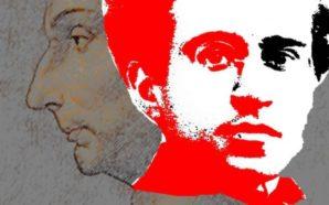 La scissione fra etica e politica, fra pensiero e azione