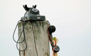 Vodafone annuncia 1.130 esuberi in Italia